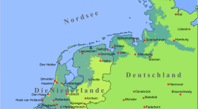 https://commons.wikimedia.org/wiki/File:Nordsee_plus_1m.png#filelinks